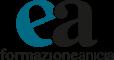 Formazione Anicia Logo