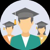 Formazione Anicia è attiva nella formazione universitaria e post-universitaria