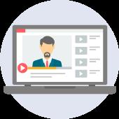 Formazione Anicia è attiva nel mondo della formazione online