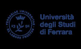 Università degli Studi di Ferrara