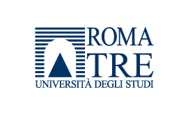 Universita-Roma-Tre
