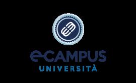 Università e-Campus