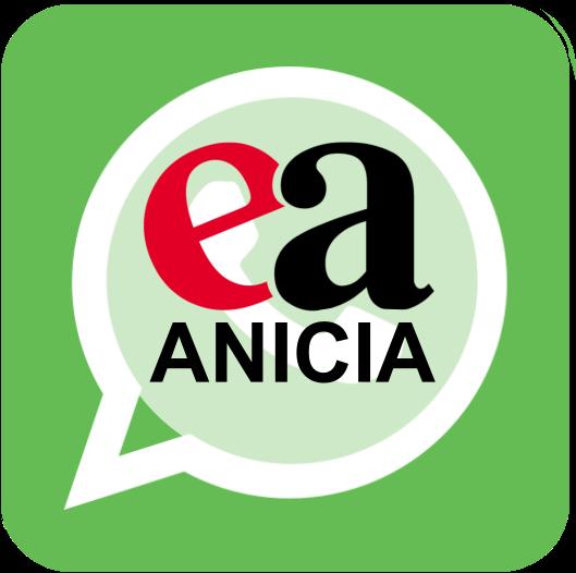 WhatsappAnicia